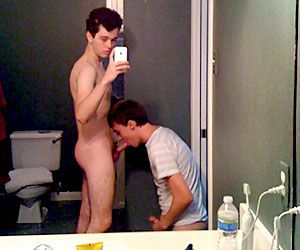 Teen BF Videos download